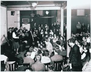 positively-Mt.-Auburn-Street-Joan-Baez-and-the-Cambridge-Folk-Scene-1958-60-3-thumb-570x452-127509